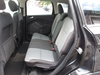 2013 Ford Escape SE Milwaukee, Wisconsin 10