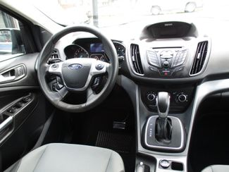 2013 Ford Escape SE Milwaukee, Wisconsin 12