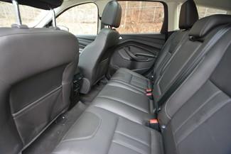 2013 Ford Escape Titanium Naugatuck, Connecticut 14