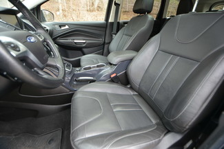 2013 Ford Escape Titanium Naugatuck, Connecticut 19