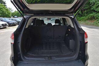 2013 Ford Escape SE Naugatuck, Connecticut 12