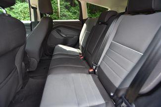 2013 Ford Escape SE Naugatuck, Connecticut 14