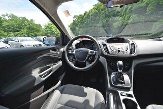 2013 Ford Escape SE Naugatuck, Connecticut 15