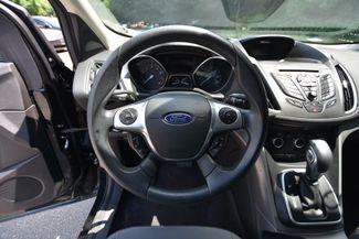 2013 Ford Escape SE Naugatuck, Connecticut 20