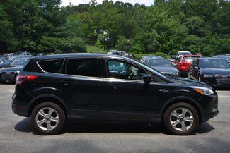 2013 Ford Escape SE Naugatuck, Connecticut 5