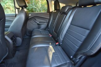 2013 Ford Escape SEL Naugatuck, Connecticut 14