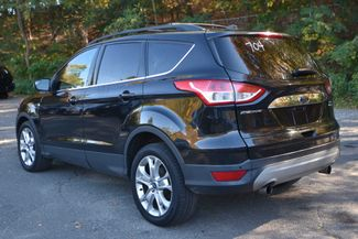 2013 Ford Escape SEL Naugatuck, Connecticut 2