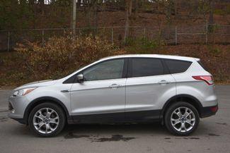 2013 Ford Escape SEL Naugatuck, Connecticut 1