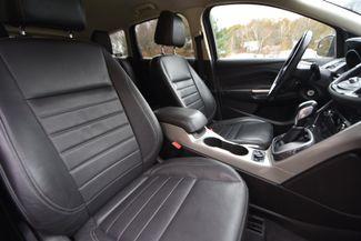 2013 Ford Escape SEL Naugatuck, Connecticut 10
