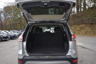 2013 Ford Escape SEL Naugatuck, Connecticut 12