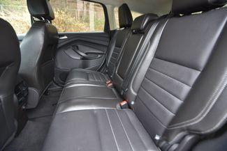 2013 Ford Escape SEL Naugatuck, Connecticut 15