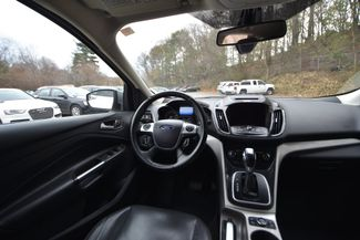 2013 Ford Escape SEL Naugatuck, Connecticut 16