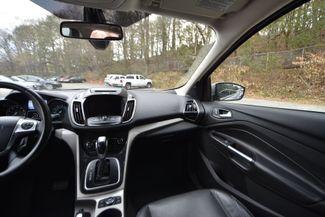 2013 Ford Escape SEL Naugatuck, Connecticut 18