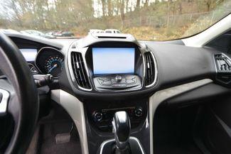 2013 Ford Escape SEL Naugatuck, Connecticut 21