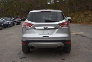 2013 Ford Escape SEL Naugatuck, Connecticut 3