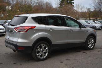 2013 Ford Escape SEL Naugatuck, Connecticut 4
