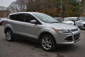 2013 Ford Escape SEL Naugatuck, Connecticut 6