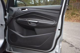 2013 Ford Escape SEL Naugatuck, Connecticut 8