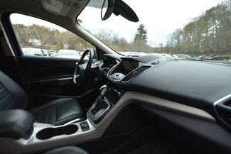 2013 Ford Escape SEL Naugatuck, Connecticut 9