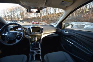 2013 Ford Escape SE Naugatuck, Connecticut 16