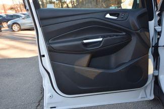 2013 Ford Escape SE Naugatuck, Connecticut 17