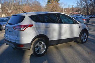 2013 Ford Escape SE Naugatuck, Connecticut 4