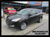 2013 Ford Escape SEL, Low Miles! Gas Saver! Leather! New Orleans, Louisiana