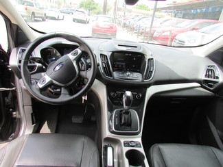 2013 Ford Escape SEL, Low Miles! Gas Saver! Leather! New Orleans, Louisiana 11