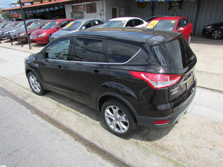 2013 Ford Escape SEL, Low Miles! Gas Saver! Leather! New Orleans, Louisiana 4
