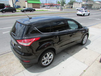 2013 Ford Escape SEL, Low Miles! Gas Saver! Leather! New Orleans, Louisiana 6