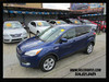 2013 Ford Escape 4x4 SE, Low Miles! BlueTooth! Factory Warranty! New Orleans, Louisiana