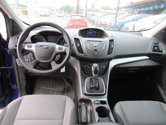 2013 Ford Escape 4x4 SE, Low Miles! BlueTooth! Factory Warranty! New Orleans, Louisiana 11