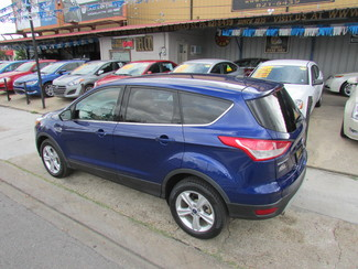 2013 Ford Escape 4x4 SE, Low Miles! BlueTooth! Factory Warranty! New Orleans, Louisiana 4