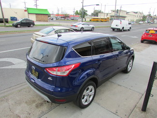 2013 Ford Escape 4x4 SE, Low Miles! BlueTooth! Factory Warranty! New Orleans, Louisiana 6