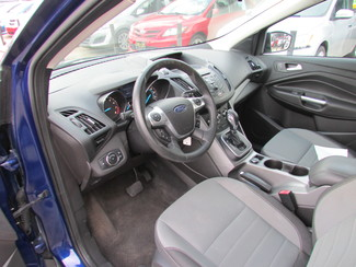 2013 Ford Escape 4x4 SE, Low Miles! BlueTooth! Factory Warranty! New Orleans, Louisiana 8