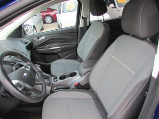 2013 Ford Escape 4x4 SE, Low Miles! BlueTooth! Factory Warranty! New Orleans, Louisiana 10