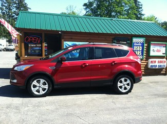 2013 Ford Escape SE AWD Ontario, OH