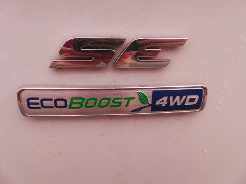 2013 Ford Escape SE | Pine Grove, PA | Pine Grove Auto Sales in Pine Grove, PA