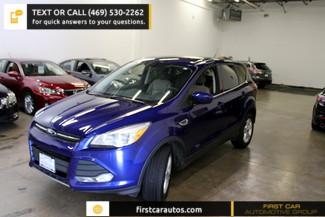 2013 Ford Escape SE | Plano, TX | First Car Automotive Group in Plano, Dallas, Allen, McKinney TX