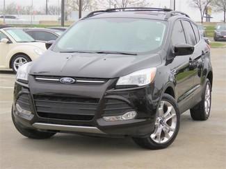 2013 Ford Escape SE in Mesquite TX