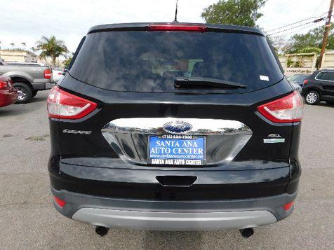 2013 Ford Escape SEL | Santa Ana, California | Santa Ana Auto Center in Santa Ana, California