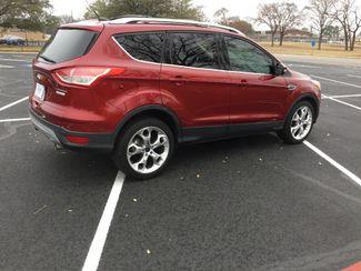 2013 Ford Escape Titanium FWD Sulphur Springs, Texas 3