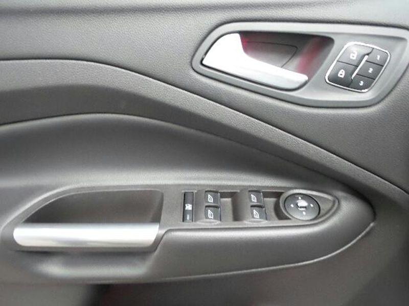 2013 Ford Escape Titanium  in Victoria, MN