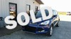 2013 Ford Escape SEL Walnut Ridge, AR