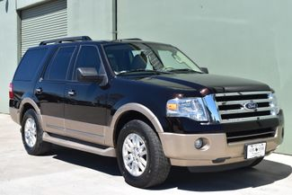 2013 Ford Expedition in Arlington TX