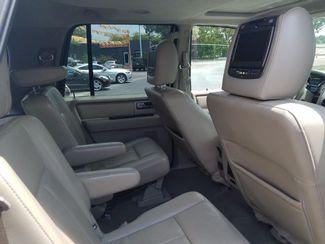 2013 Ford Expedition EL Limited San Antonio, TX 16