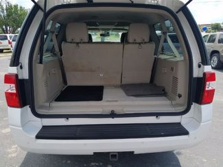 2013 Ford Expedition EL Limited San Antonio, TX 20