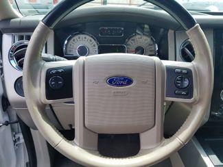 2013 Ford Expedition EL Limited San Antonio, TX 30