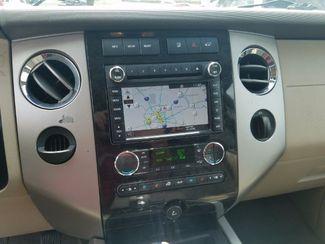 2013 Ford Expedition EL Limited San Antonio, TX 32