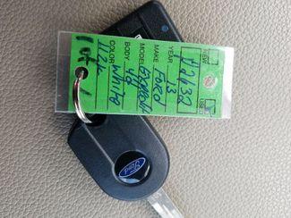 2013 Ford Expedition EL Limited San Antonio, TX 39